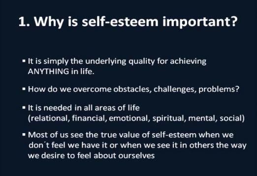 video-self-esteem3
